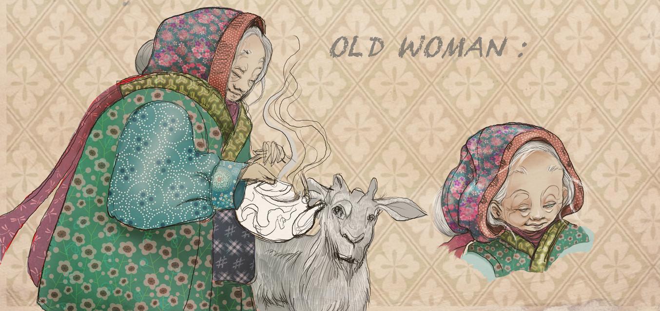 OldWoman CharacterSheet E Small